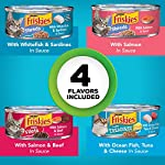 Purina-Friskies-Wet-Cat-Food-Variety-Pack-Fish-A-Licious-Shreds-Prime-Filets-Tasty-Treasures-32-55-oz-Cans