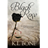 Black Rose (The Black Rose Book 1)