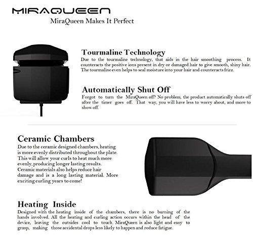 miraqueen Webseite