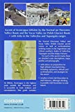 Trekking Aconcagua and the Southern Andes: Horcones and Vacas Valley Ascent Routes (Cicerone Trekking & Mountaineering)