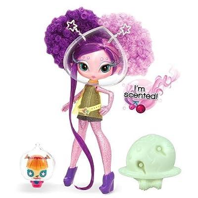 Mga Novi Stars Doll - Ari Roma by MGA Entertainment