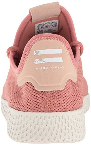 ash Femme W Tennis Originalspw Hu Ash Pink White Pink chalk Pw Adidas nX8qAwft