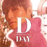 D-Day(スマプラミュージック)