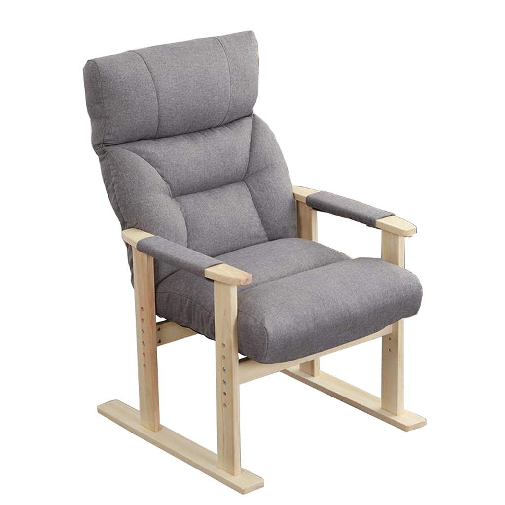Phenomenal Amazon Com Afeo Recliner Deck Chair Leisure Sofa Chair Ocoug Best Dining Table And Chair Ideas Images Ocougorg