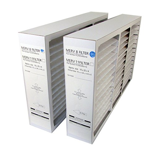 10 best bryant furnace filters kfafk0212med for 2017 | Meata Product