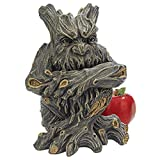 Design Toscano Mandrake the Tree Ent Statue For Sale