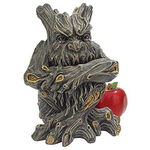 Design Toscano Mandrake the Tree Ent Statue