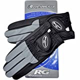 Orlimar Men's RG Rain Golf Gloves - Pair (XX-Large)
