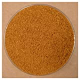 Garam Masala (5LB)