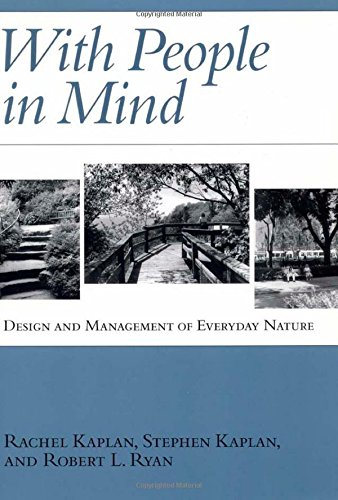 With People in Mind: Design And Management Of Everyday...