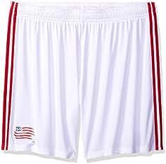 MLS Mens On Field Fan Shorts
