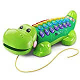 7-vtech-pull-and-learn-alligator