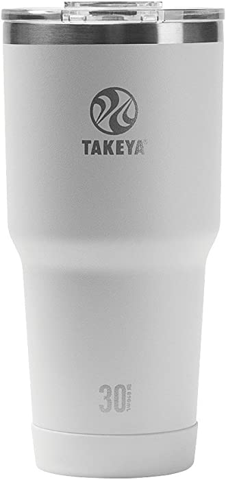 Top 10 Takeya 30 Oz Tumbler Lid