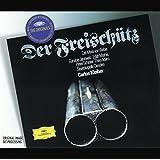 Weber: Der Freischütz (DG The Originals)
