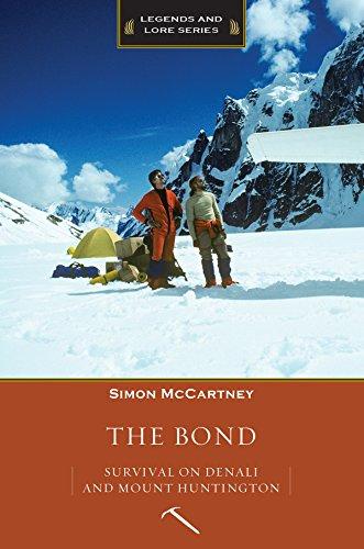 (The Bond)
