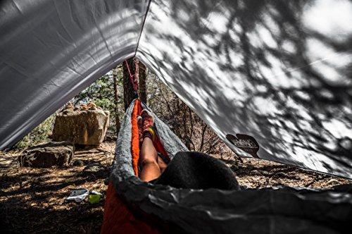 tarp     tarp shelter by gnarwhal gear  u2013 12 x 9 feet  u2013 waterproof      rh   bestcampkitchen