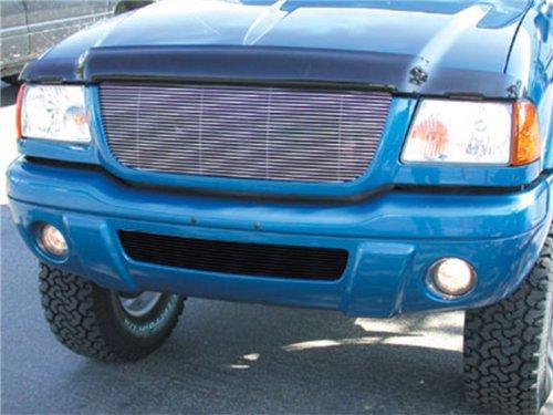 02 ford ranger custom grill - 6