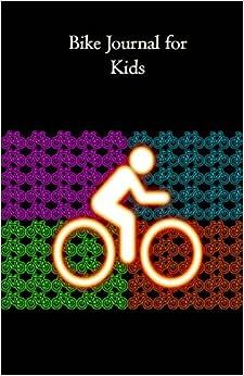 Elite Descargar Torrent Bike Journal For Kids: Compact Sized La Templanza Epub Gratis