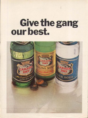 canada-dry-ginger-ale-collins-mixer-club-soda-ad-1965-newsweek