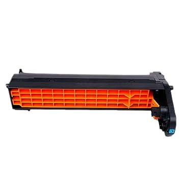 Compatible con el Soporte de Tambor Ricoh SPC710 para Ricoh Aficio ...