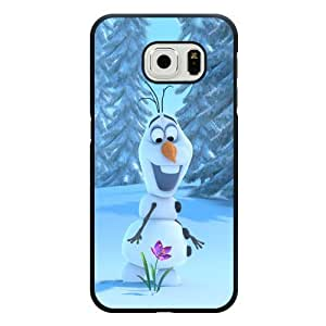 Disney Cartoon Beauty and The Beast, Hard Plastic Case For Samsung Galaxy Note 3 Cover - Disney Princess For Samsung Galaxy Note 3 Cover - Black