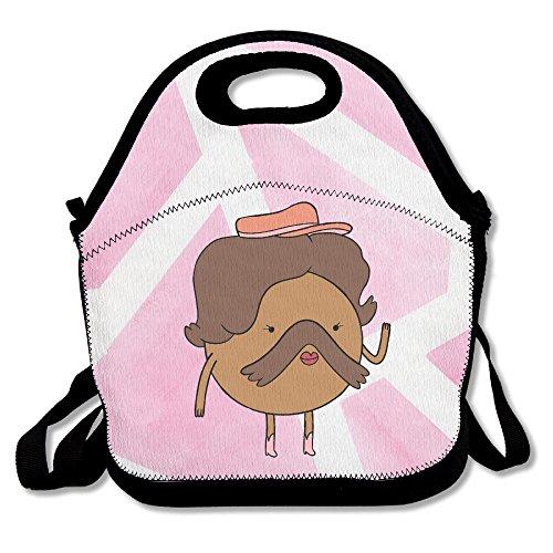 Borrow A Bag Or Steal - 9
