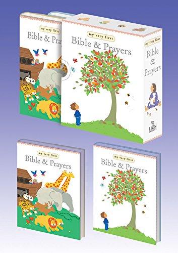 my-very-first-bible-prayers-mini-box-set