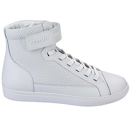 Emporio Armani, Sneaker uomo