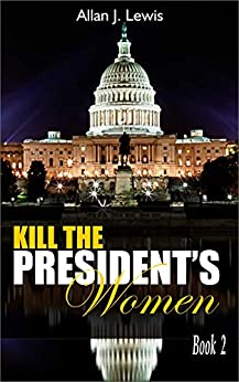 To kill a president book review