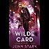 Wilde Card: Immortal Vegas, Book 2