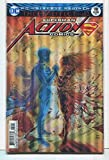#5: Action Comics-Superman #988 NM The Oz Effect Part 2 DC Comics MD15