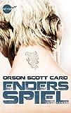 Enders Spiel: Roman (Die Ender-Saga, Band 1)