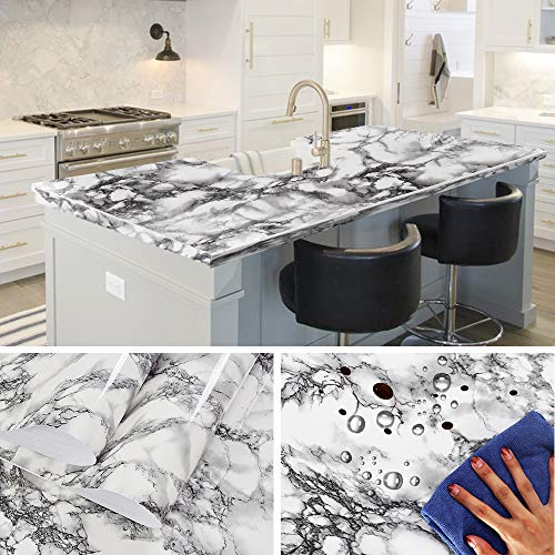 Top 10 Best Wallpaper Decor Kitchen Which Is The Best One