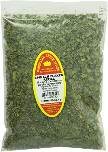 marshalls-creek-spices-spinach-flakes-seasoning-refill-2-ounce