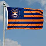 WinCraft Houston Astros Stars and Stripes Nation