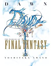 Dawn: The Worlds of Final Fantasy