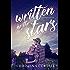 Written in the Stars (Backroads Book 1)