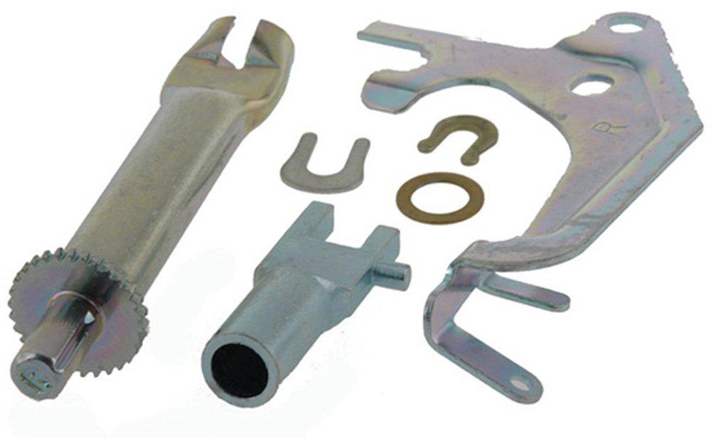 Raybestos H12549 Professional Grade Drum Brake Adjuster Kit