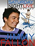 Saturday Night Live (SNL) The Best of Jimmy Fallon