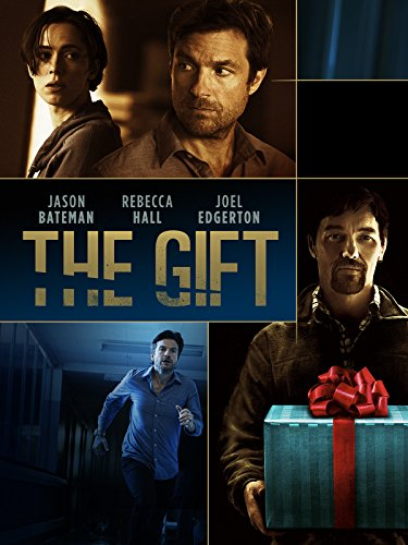 The Gift Film