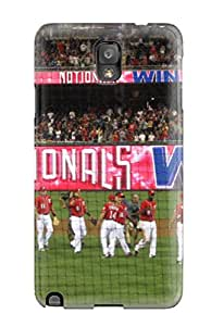 Dixie Delling Meier's Shop New Style 2584276K674200087 washington nationals MLB Sports & Colleges best Note 3 cases