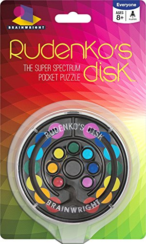brainwright-rudenkos-disk-the-super-spectrum-pocket-puzzle