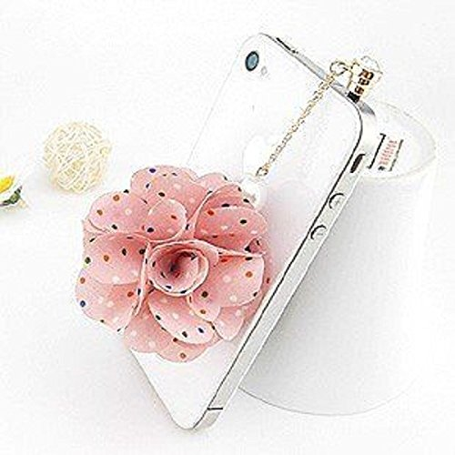 Gallery Earphone Accessory Crystal Samsung product image
