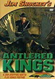 Jim Shockey's Antlered Kings