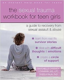 Amazoncom: teen girls books