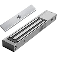 Securitykart Electro Magnetic Lock