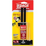LePage Instant Mix Speed Set Epoxy, 14ml (1028091)