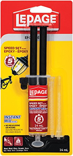 lepage-instant-mix-speed-set-epoxy-14ml-1028091