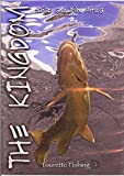 The Kingdom - Trout Trekking in Lesotho - Fly Fishing DVD