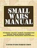 Small Wars Manual, United States United States Marine Corps., 1602396965